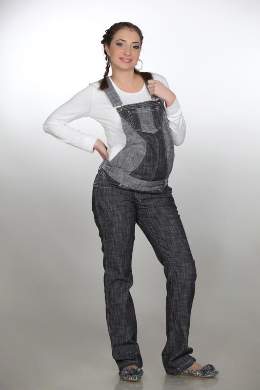 джинсы levis 751 мужские купить