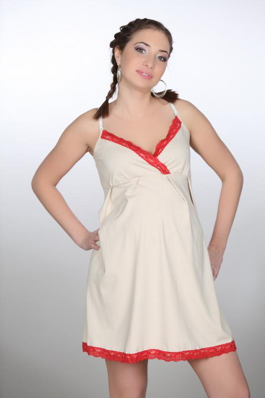 Сорочка для годівлі. Одяг для годівлі. купити в Одеса 56860aa301a63