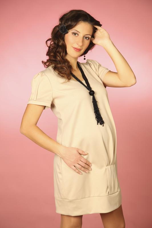 Плаття для вагітних. Одяг для вагітних debef647382fe