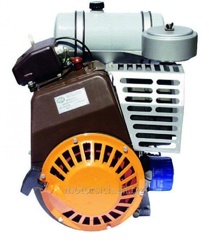 Motor de combustão interna motor sich MC-10 p