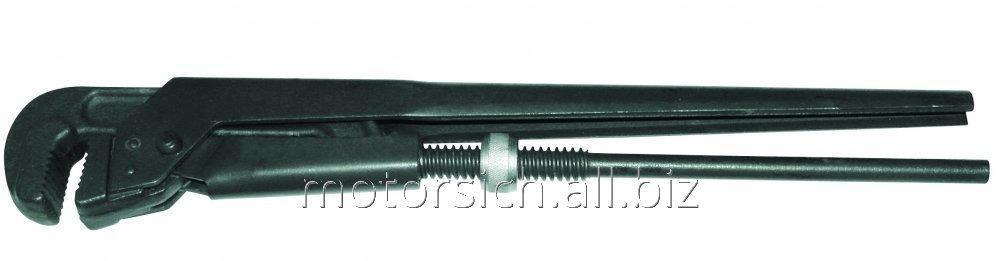 Ключ трубный КТР-2