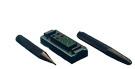 Conjunto de dispositivos para reparação de cadeias de serra motor sich CNFR-2.7
