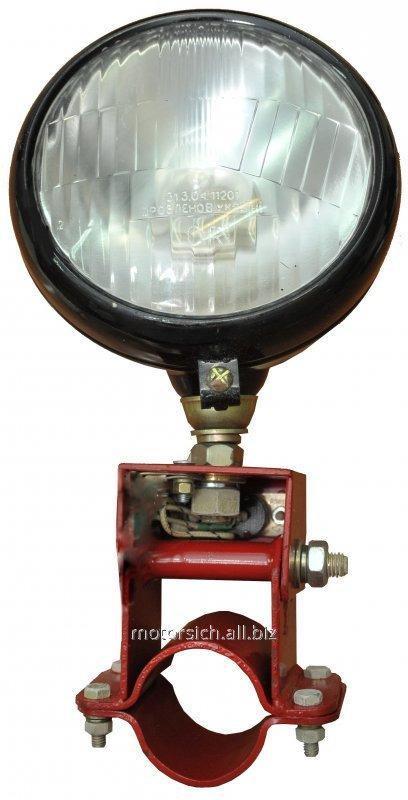 Фара осветительная Мотор Сич