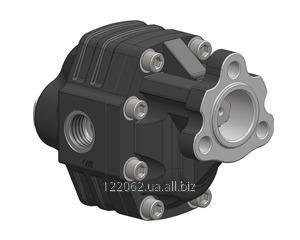 Buy Pump gear NPH34 OMFB (Italy) 10501100344, 10501100353