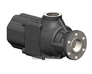 Buy Pump axial and piston DARK52 OMFB (Italy) 10800505216