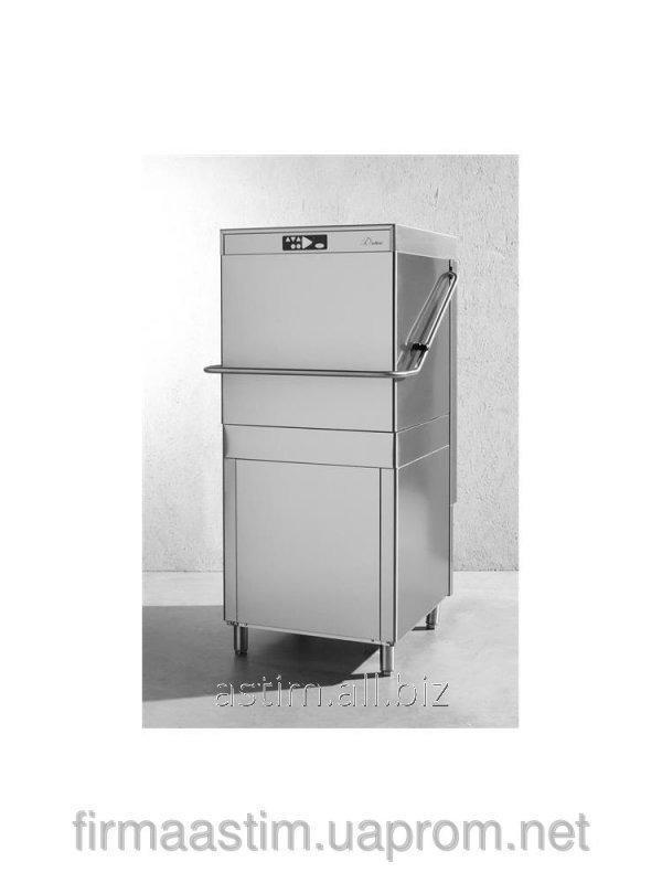 Купить Посудомоечная машина купольная Top Line 975565