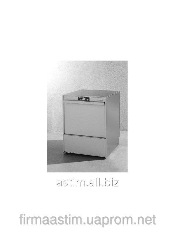 Купить Посудомоечная машина для подносов Top Line 975589