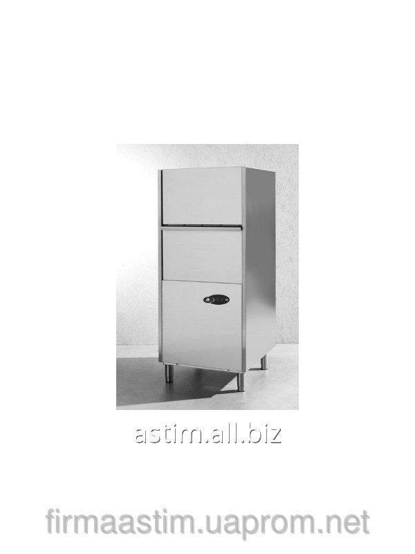 Купить Посудомоечная машина для подносов Top Line 975596