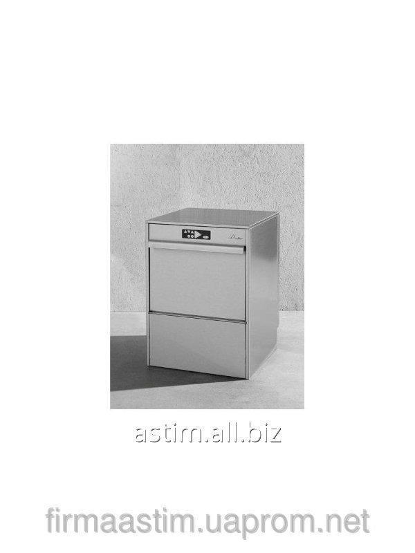 Купить Посудомоечная машина Top Line 975558