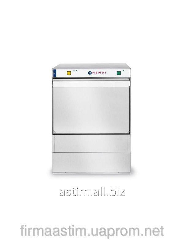 Купить Машина посудомоечная + 3 со сливным насосом 231418