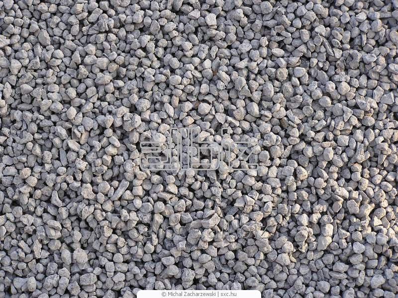 Купить Щебень гранитный 31,5-63 мм