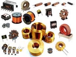 Buy Inductance coils