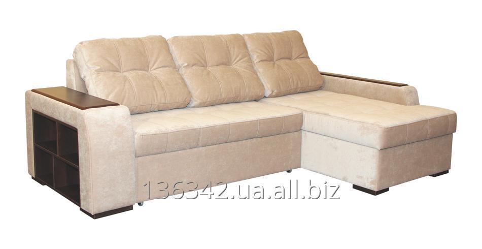 Angular Sofa Philadelphia