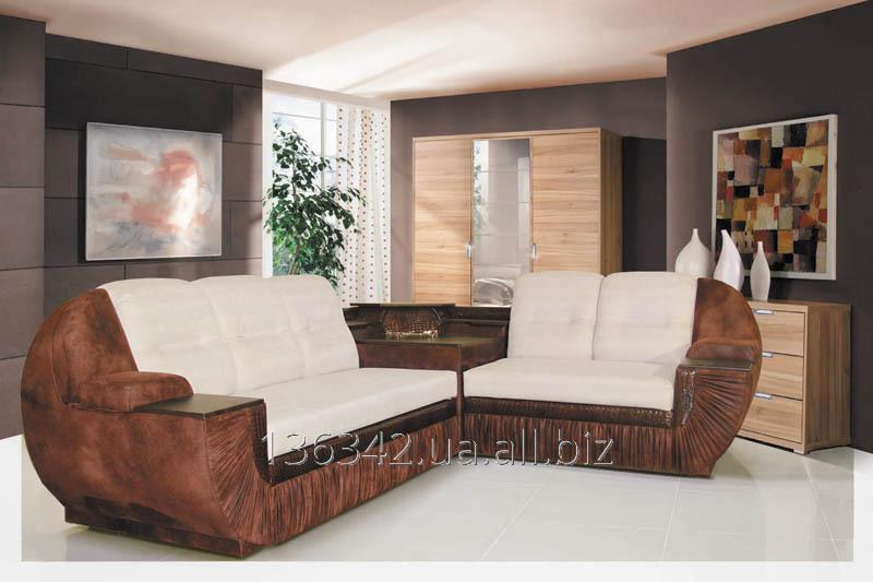 Купить Угловой диван Амбассадор
