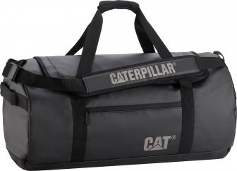 Сумка дорожная CAT TARP POWER 83327