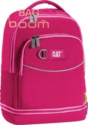 Рюкзак с отделением для ноутбука CAT Selfie 83296