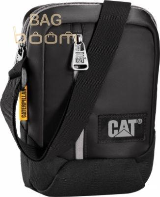 Повседневная сумка с отделением для планшета CAT THE GIANTS 83133