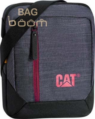 Повседневная сумка с отделением для планшета CAT Project fashion 83309