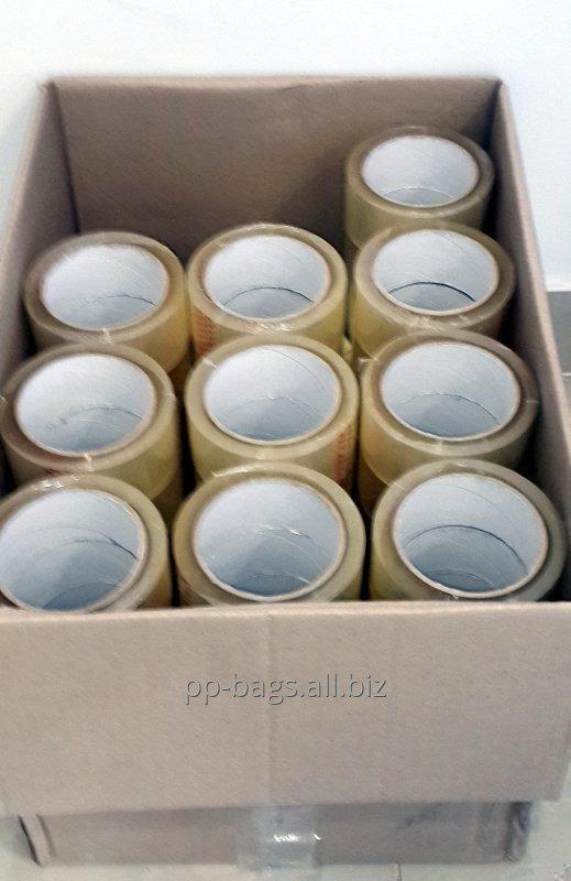 Acheter Ruban adhésif d'emballage 38 mm * 45 * 010 (bande)