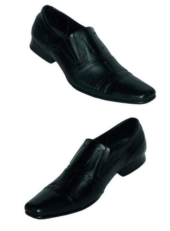 48e2e966b7d431 Туфлі літні чоловічі купити в Харків