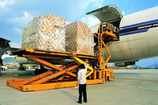 Купити Авіадоставка з будь-якої крапки миру, авіаперевезення