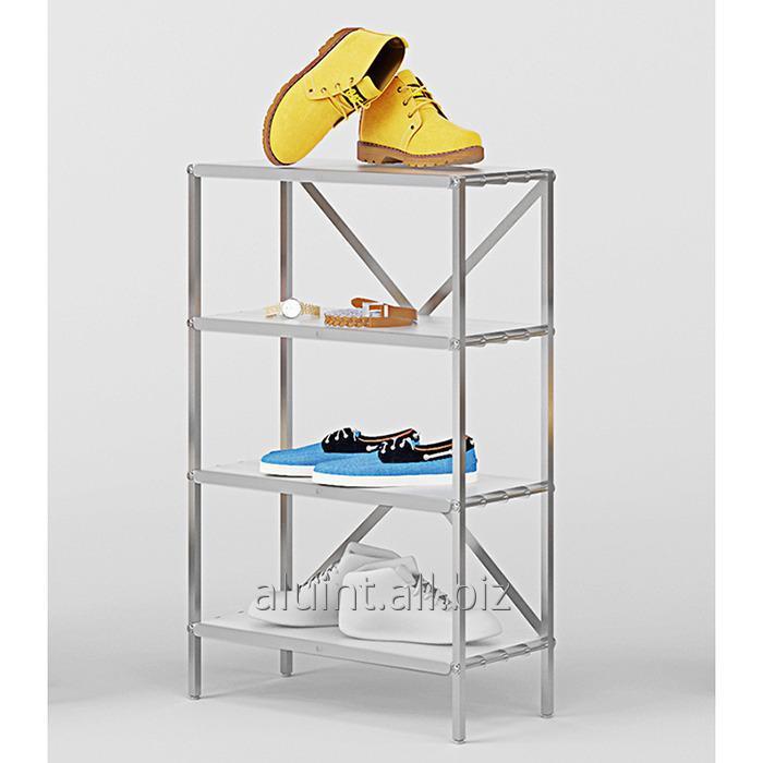 Купить Полка для обуви Aluint Arno AR 103