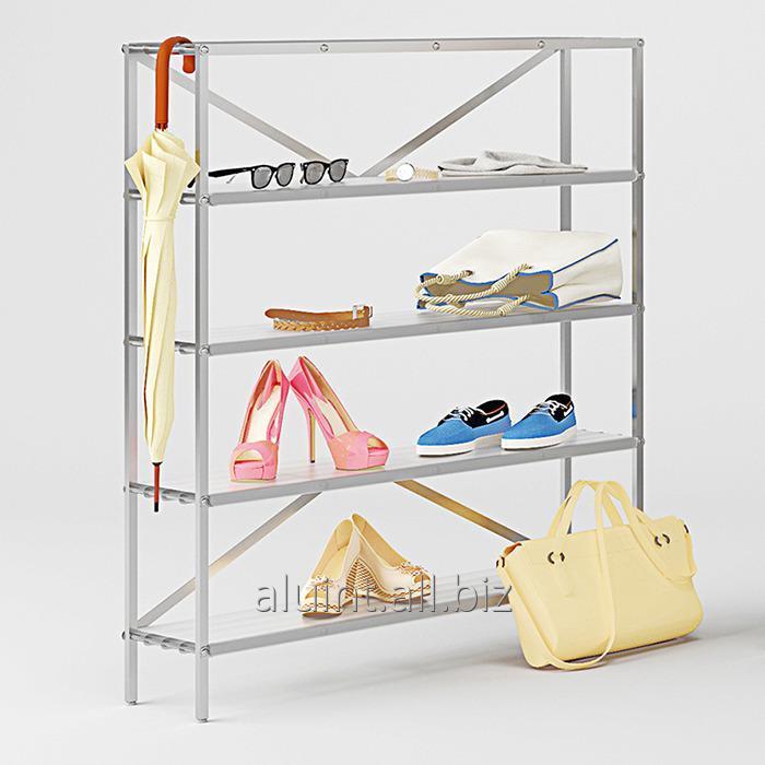 Buy The shelf for the Aluint Arno AR 106 footwear