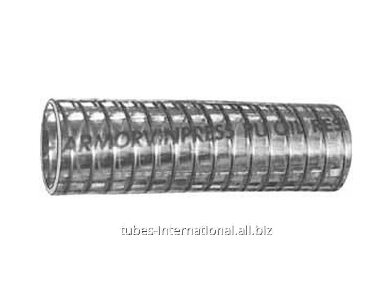 Шланг промышленный универсальный Armorvin Press PU