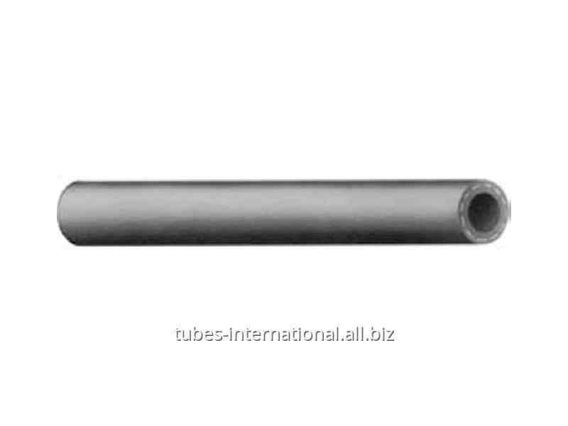 Шланг промышленный универсальный Niplaflex