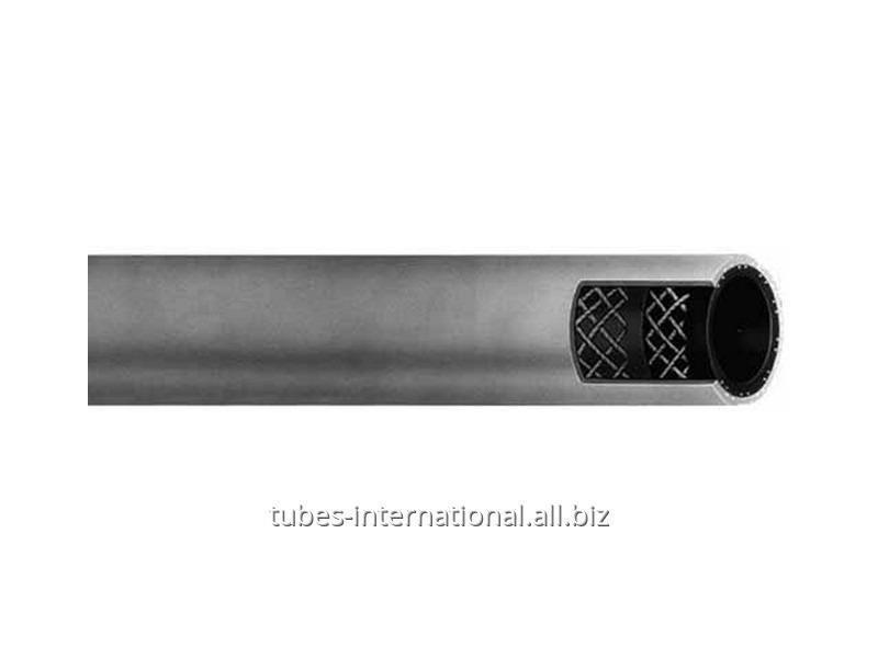 Шланг промышленный универсальный Plicord Arctic Ortac