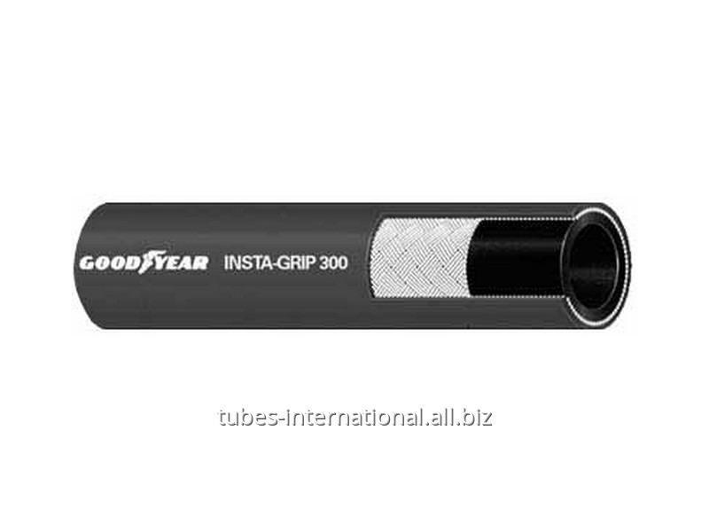 Шланг промышленный универсальный Insta-Grip 300