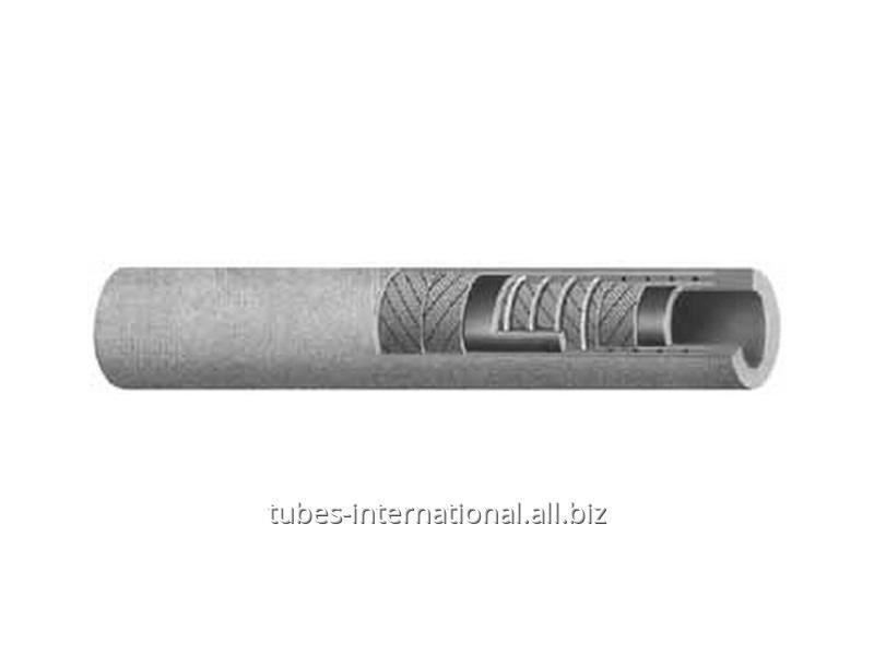 Шланг промышленный для воды и воздуха Essen / LL