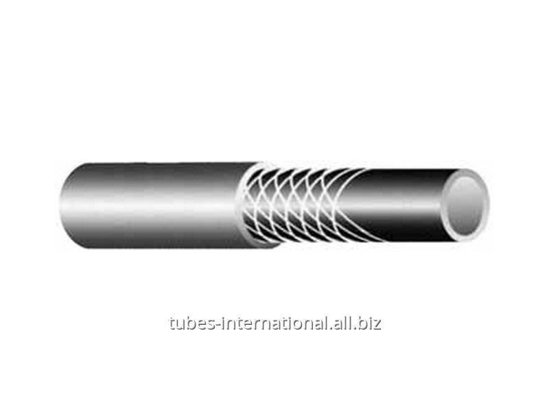 Шланг промышленный для воды и воздуха Super Nobelair Soft