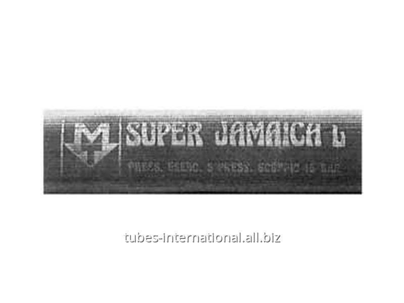 Шланг промышленный для воды и воздуха Jamaica L