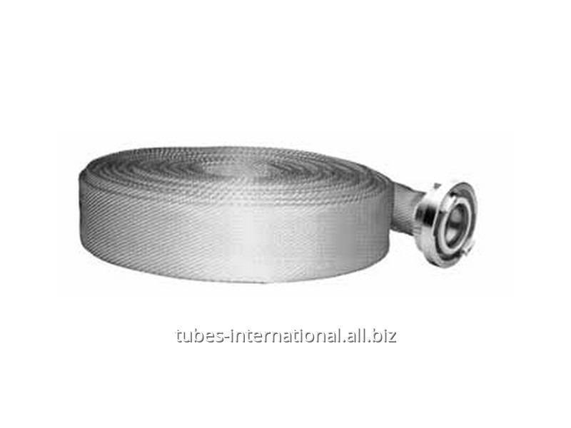 Шланг промышленный для воды и воздуха Industrial / PVC