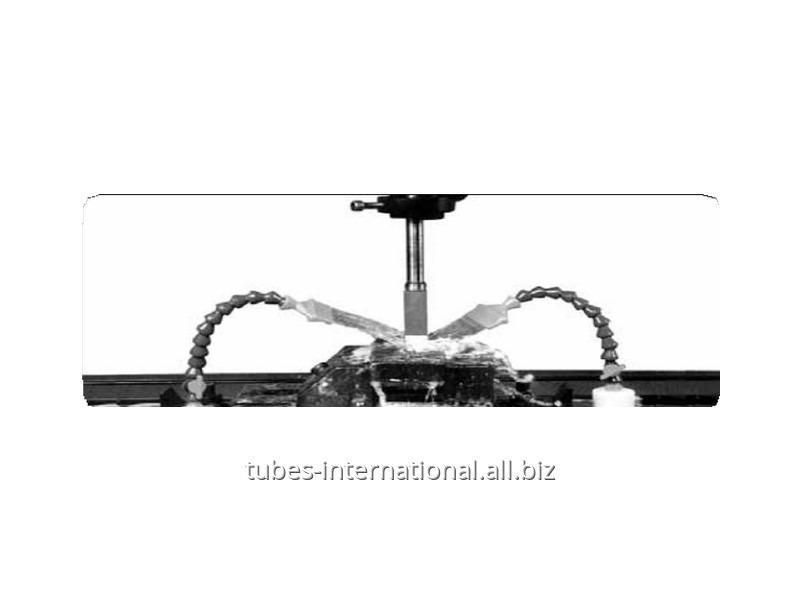 Шланг промышленный для воды и воздуха Jeton