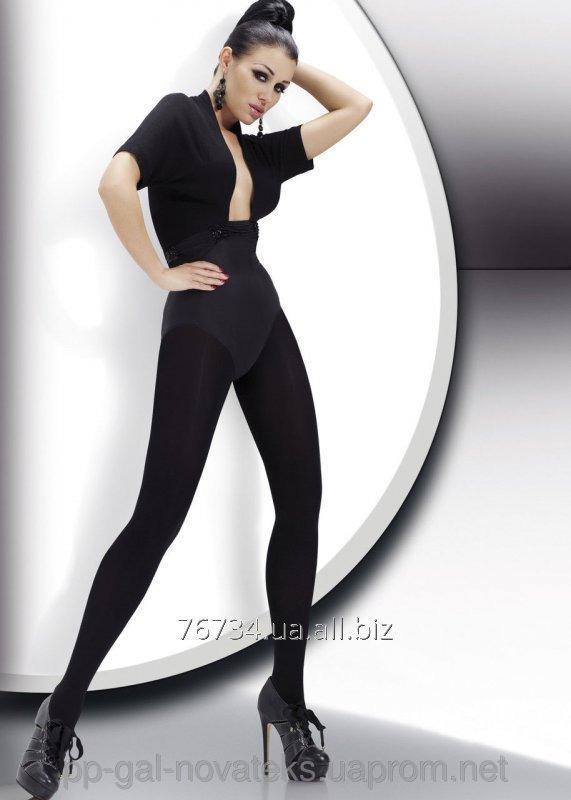 Buy CARLA VELOUR 180DEN tights