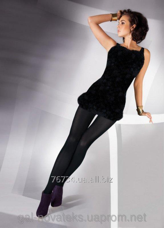 Buy Tights opaque ELIN Microfibra 100DEN