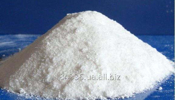 Купить Натрий метабисульфит пищевая добавка, натрий пиросульфит фасовка 1 кг 1 кг