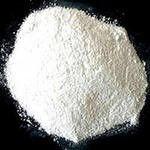 Купить Бензоат натрия гранула