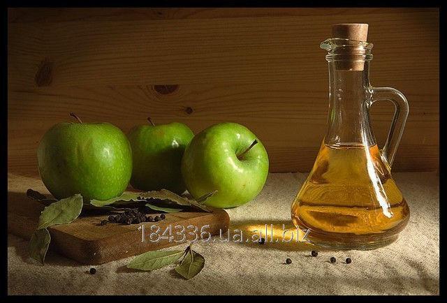 Купить Яблочная кислота