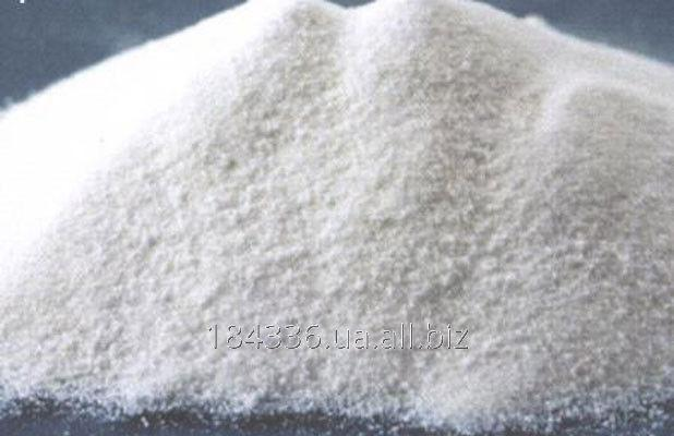 Купить Кислота сульфаминовая 25кг