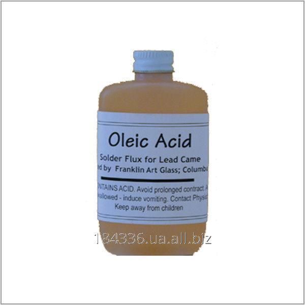 Купить Олеиновая кислота от 1кг