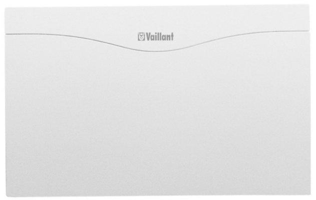 Купить Смесительный модуль Vaillant VR 60/3 (306782)