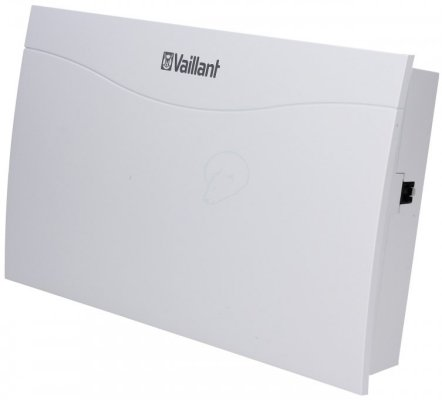 Купить Смесительный модуль Vaillant VR 61/4 для calorMATIC 470 (0020139851)