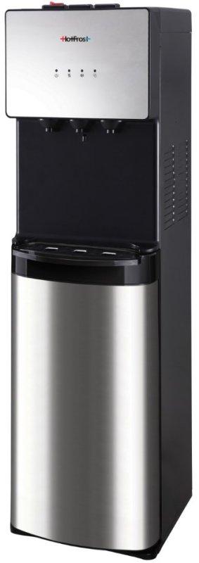 Купить Кулер для воды HotFrost 400AS