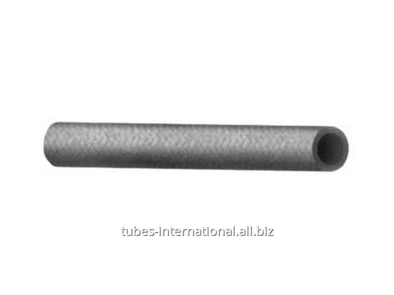 Шланг промышленный для нефтепродуктов Naftrex / B