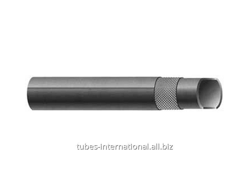 Шланг промышленный для нефтепродуктов TU 25