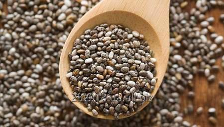 Купить Чиа семена