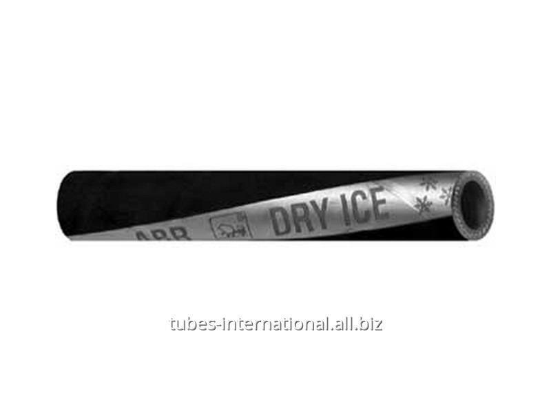 Шланг для абразивных веществ Dry Ice